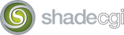 shadecgi horizontal logo
